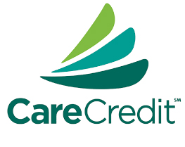 CareCredit healthcare financing available on San Marco Animal Hospital