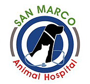 San Marco Animal Hostpital