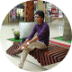Review Posted by Arunachala K.